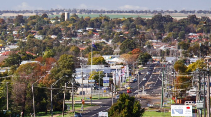 dubbo - photo #23